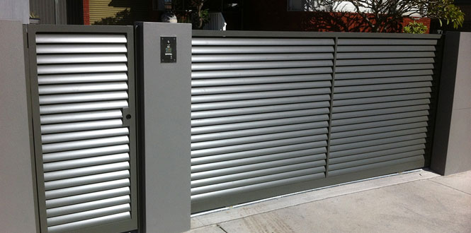 Ss Gate And Grill Solutions Bangalore Stainless Steel